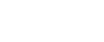 nexscreen-logo-withtag-white-2
